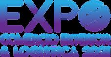 EXPO Comercio Exterior y Logistica.png