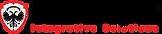 Wirksma Google Gsuite Logo.png