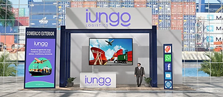 IUNGO_EXPO_CEyL.webp