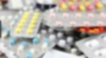 Industria Farmeceutica LogTagMexico