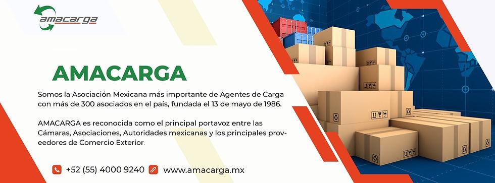 Tarjeta AMACARGA (2) (1).jpeg