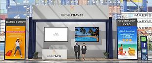 RoyalTravel_EXPO_CEyL.webp