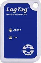 logtag-trix-8-temperature-recorder-multi