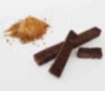 Produits de la maison du cacao