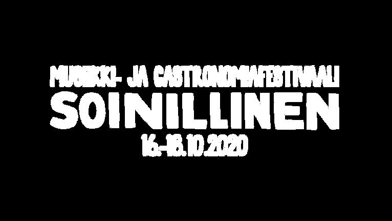 soinillinen_valkoinen.png