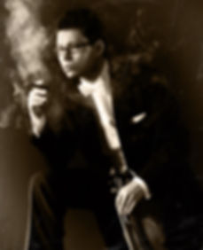 1924 photo.jpg