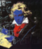 Beethoven Warhol.jpg