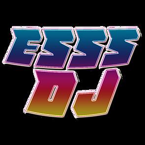 ESSS DJ / Spiral Zed