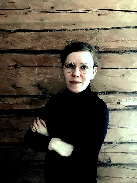Amanda Hakoköngäs_portrait.jpg