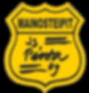 jspinta_logo.png