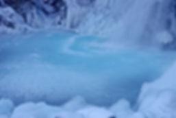2月1日例会 小松彦太郎 凍てつく.jpg
