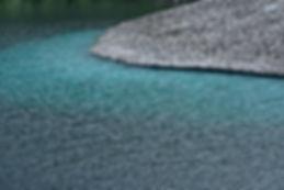 徳田桂子2消えずの池.jpg