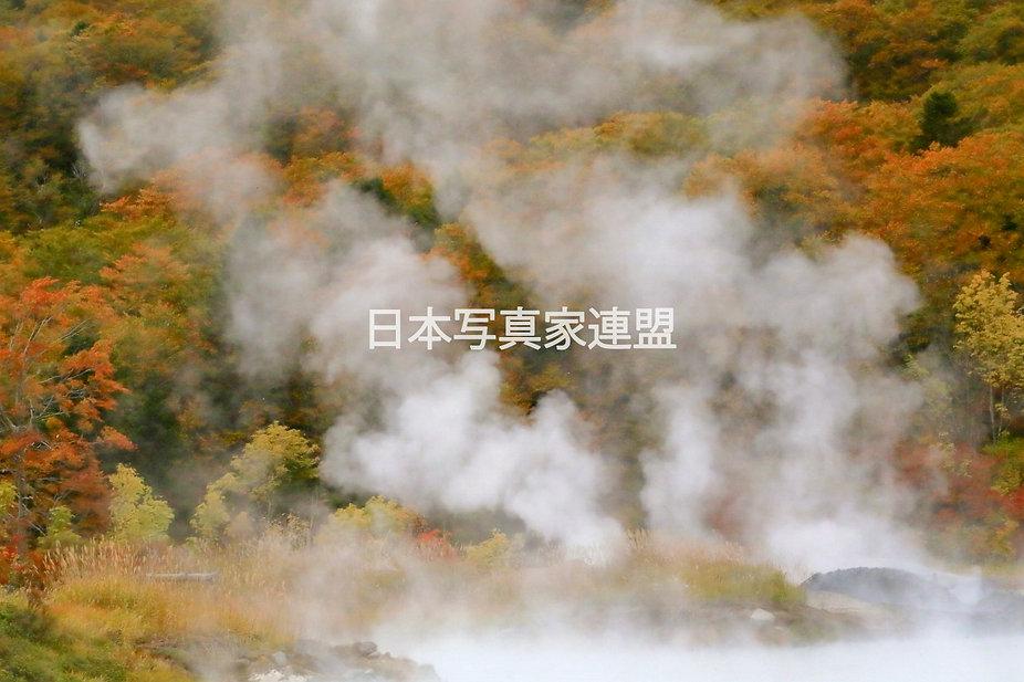 北村会員(HP用).jpg