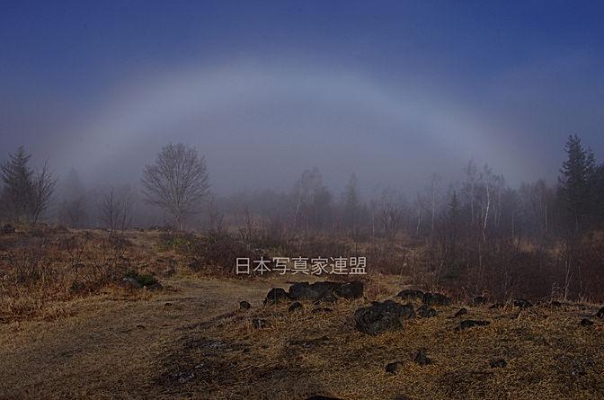 「白い虹」小松氏HP用のコピー.jpg