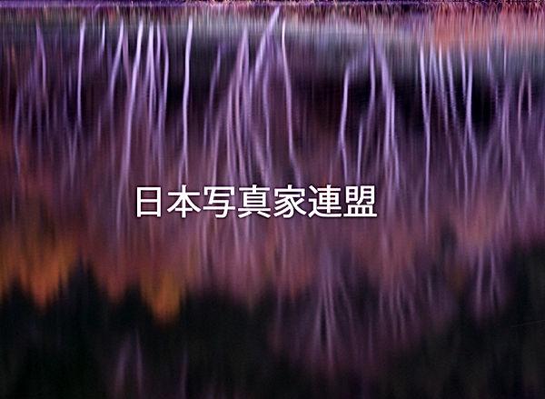 佐藤勇治パステルHP用.jpg