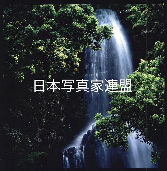 須崎会員写真(HP用).jpg