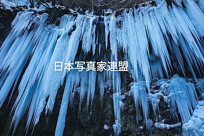 朝田会員写真HP用.jpg