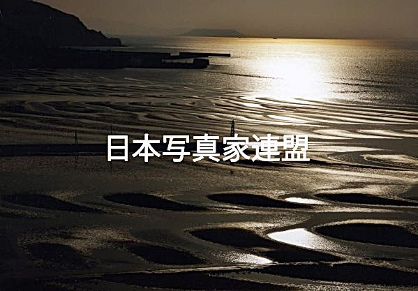 「表紙」氏家会員HP用.jpg