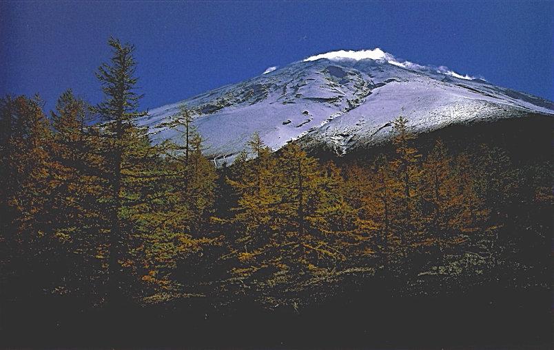 199061田村元紀 休火山.JPG