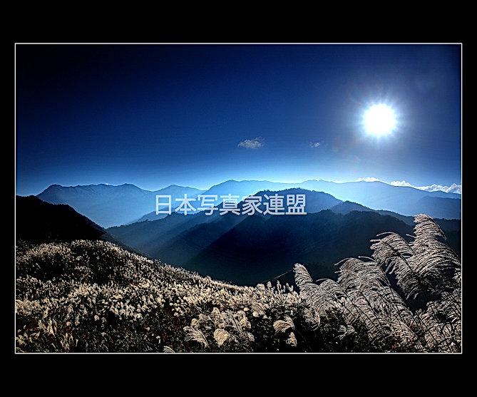 山口会員HP用.jpg