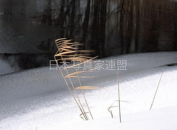 心に残った風景 笠原 淨氏10月号.jpg