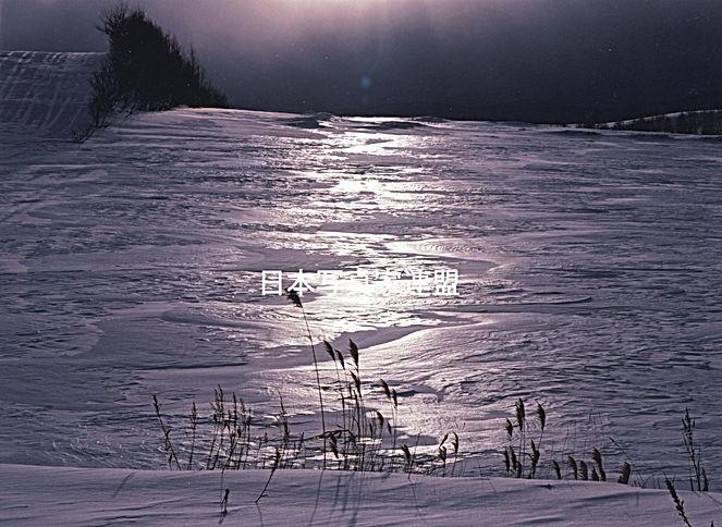 心に残った風景 長谷川伸吾HP用.jpg
