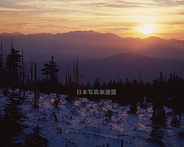 落日のコピー.jpg
