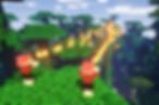 Minecraft_AI_600x400.png