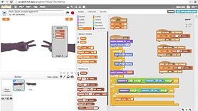 ai with scratch image 2.jpg