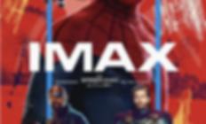 movie poster.webp