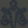 fair trade icon.png