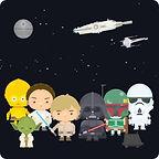 Kano Star Wars Motion.jpg