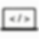 coding icon.png