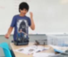 New VEX Robotics Image.png