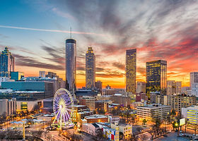 Atlanta Web Image.jpg