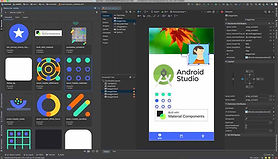 Android-Studio-3.5.jpg