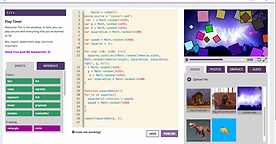 Vidcode image revised.png