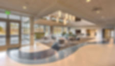 Gwinnett-Tech-Lobby.jpg