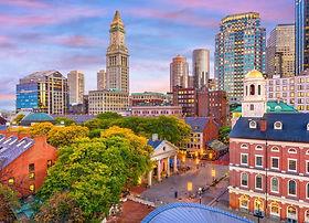 Boston Web Image.jpg