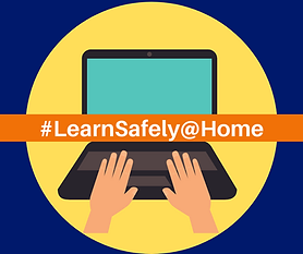 #LearnSafely@Home.png