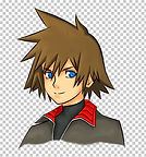 RPG Maker image new.jpg