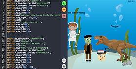 codesters image.jpg
