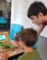 Minecraft Piper Isaac.jpg