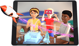 cospaces AR.png