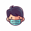 mask icon for website.png