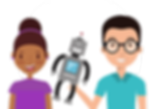 boy with robot (1).png