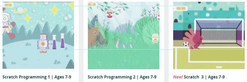 Scratch 123.JPG