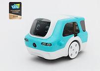 Zumi Autonomous Cars.jpg