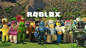 Roblox Studio 5.jpg