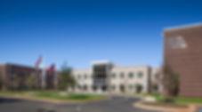 Fulton Science Academy.jpg
